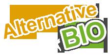 Alternative Bio