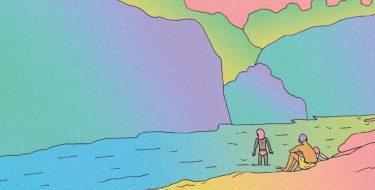 DIY et zéro déchet: découvrez Encore Encore, le festival de musique écologique du 28 au 30 août