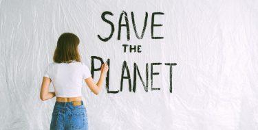 10 astuces faciles pour sauver le climat